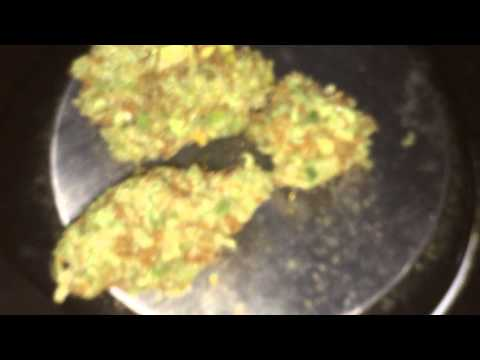 Super Lemon Haze Canabis Review Colorado  2014