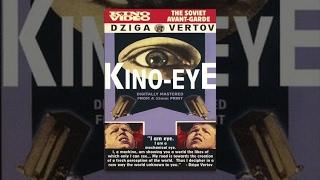 Kino Eye (1924) documentary