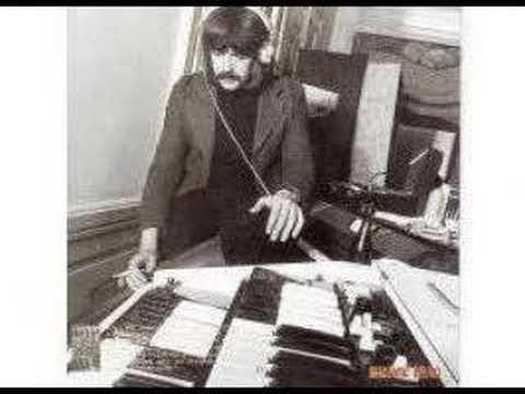 The Greatest Hammond Organ Solos - Part 2