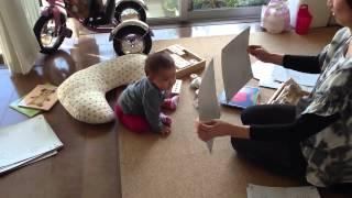 生まれたばかりの赤ちゃんが泣き止まない(:_;)おっぱいもあげたのに......