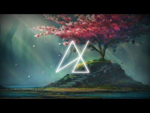 "Adventure - Swiss Army Man ,Cotton Eye joe ""Ambient music"""