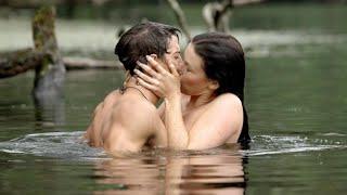Hot TV series sex scenes 18+ 2019