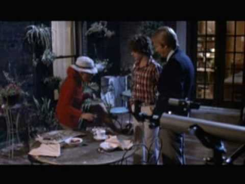 Fatso Dom Deluise Chinese Food Scene