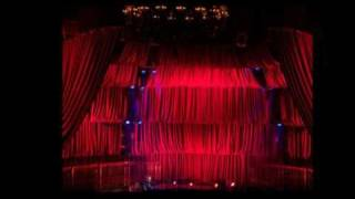 Rose Brand Stage Curtains, Drapery, Backdrops, Star Drops, Printed Fabric & More