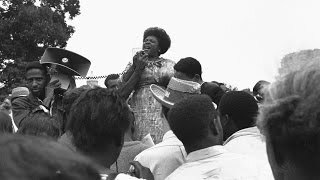 Fannie Lou Hamer Trailer
