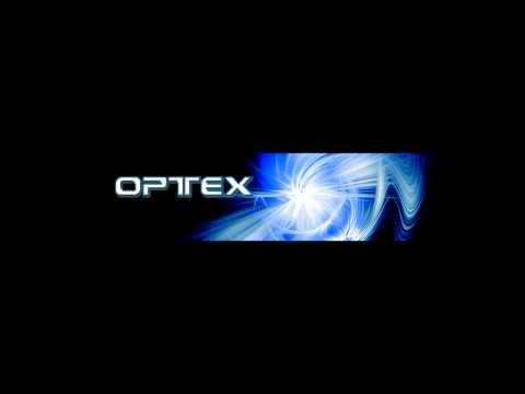 Optex- Deed