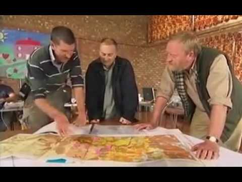 Time Team   Season 12, Episode 5   A Neolithic Cathedral Northborough, Peterborough