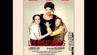Jacques Davidovici - La Ballade De Jane