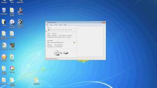 How To Copy a DVD using DVD Decrypter & DVD Shrink