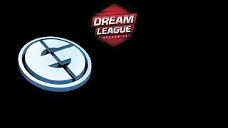 Gambar cover EG vs paiN Gaming DreamLeague Season 13 Highlights Dota 2