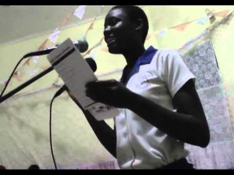 JAZZ FOR PEACE Ghana Africa 01