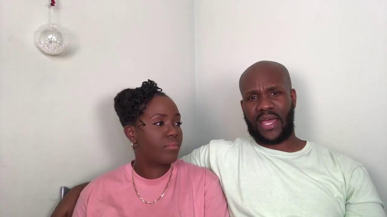 Download Divorce Is Not An Option!? (Part 6) Suspicion VS Insecurity
