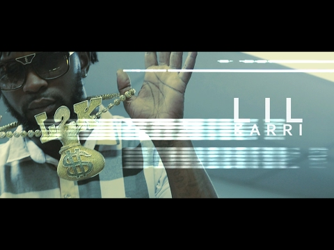 "Lil Karri feat. Rod Wave ""Won't Change"" (Official Video) GH4 Music Video"
