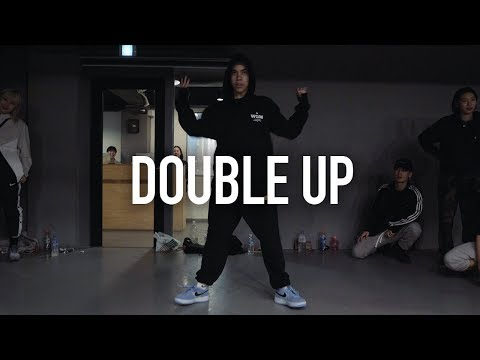 Double Up – Nipsey Hussle ft. Belly & Dom Kennedy / Nat Bat Choreography