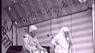 Pujya Gurudev Acharya Jeevan Darshan