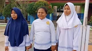 Karma Drama Basa Sunda SMPN 3 Cileungsi Angkatan 6