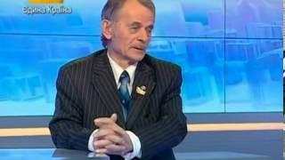 Джемилев: С 9 марта Крым покинула тысяча человек