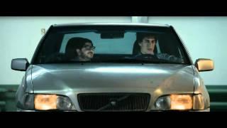 Беременный (2011)[трейлер] HD
