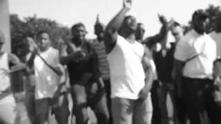 Baseman - We Ouchea
