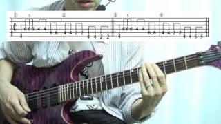 ギター演奏のスピードアップに役立つ教材はこちら! http://kotamusic.c...