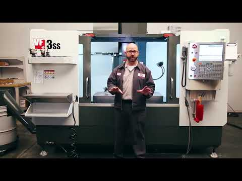 G82 Drilling Cycle With Dwell Time / G82 Drilling Cycle / VMC Machine Working Video / VMC Program