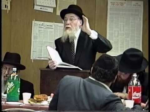 Shomer Shabbos Chanuka party / Hebrew Academy Cleveland Chanuka delights 1989