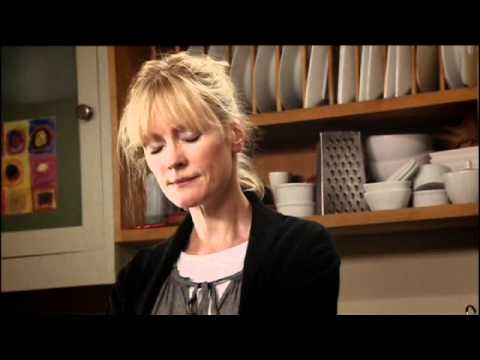 claire skinner doctor whoclaire skinner doctor who, claire skinner and charles palmer, claire skinner imdb, claire skinner age, claire skinner twitter, claire skinner height, claire skinner net worth, claire skinner family, claire skinner id, claire skinner instagram, claire skinner dr who, claire skinner football, claire skinner actor, claire skinner films, claire skinner linkedin, claire skinner interview, claire skinner the wingless bird, claire skinner lindsay duncan, claire skinner humber college, claire skinner university of leeds