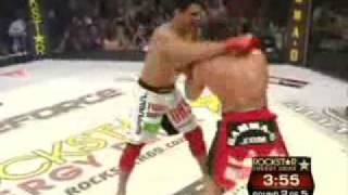 EliteXC - Frank Shamrock vs Phil Baroni.flv