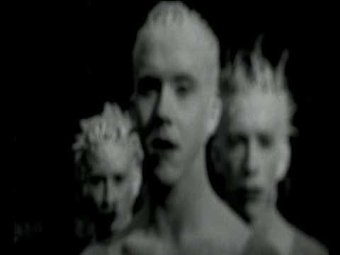 Koop - Glömd (1997)(OFFICIAL VIDEO) HQ