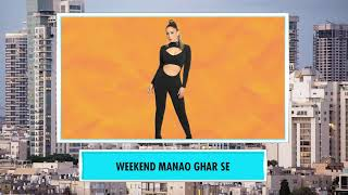 9XM Newsic | Work From Home Special | Weekly Update | Bade Chote