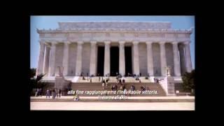 Epica Dichiarazione di Guerra del Presidente Roosvelt dopo Pearl Harbor