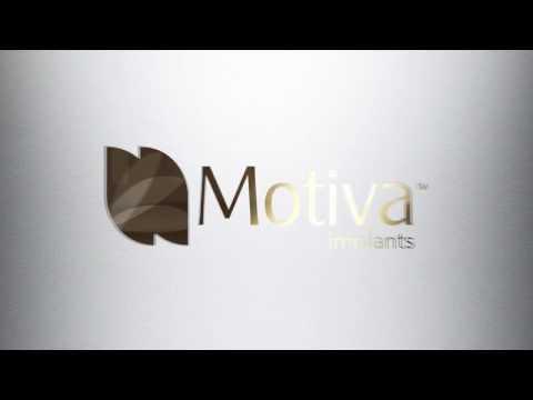 Motiva Implantate - Kohäsivität