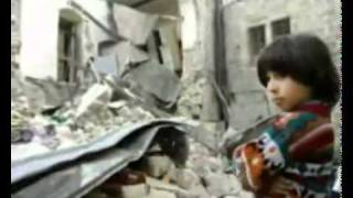 Ebiet Beat A Palestina.flv