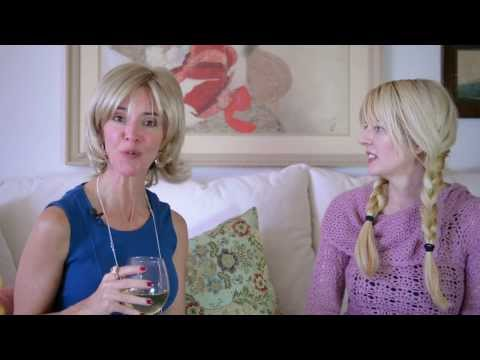 Life Coaching with Ramona Singer