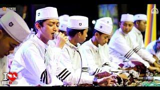 Download Mp3 Khudzuni Versi Syubbanul Muslimin