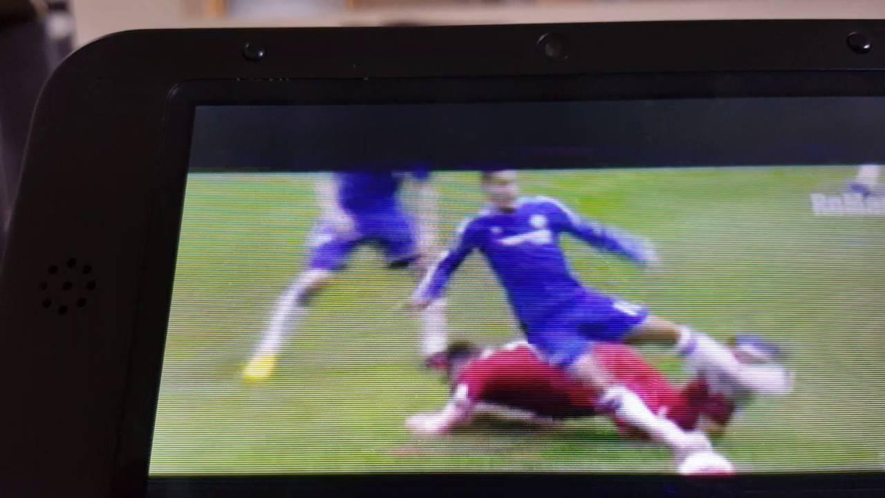 Download Eden Hazard Best Skill And Goals 15-16 HD