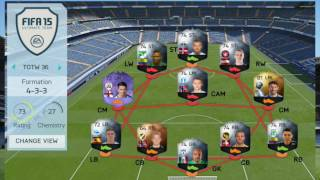 MAKE MILLIONS ON HIDDEN PLAYERS TRADING METHOD - FIFA 15 NS IOS/ANDROID(Hope you enjoyed the video. Please drop a like and subscribe if you are new for more FIFA IOS content! Are you looking for cheap FIFA coins? Check out ..., 2016-07-05T03:45:55.000Z)