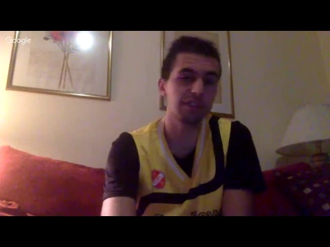 Emission live (10/02/18) : l'actualité football des dernières semaines + vos questions