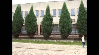 Oferta Lcoi Region Lubelski: Nieruchomość Gruntowa Zabudowana Nr: 111/3 W Izbicy