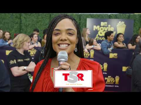 Chloe & Halle, Romeo, Kyrie Irving & More | 2018 MTV Video Music Awards Recap