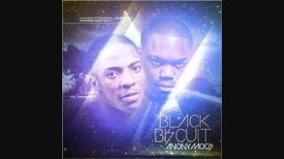 Black Biscuit - Anonymous