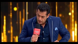 Dance Deewane | All episodes on JioCinema | Salman Khan, Madhuri Dixit