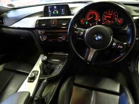 BMW SERIES I F M MOTORSPORT Auto For Sale On Auto - 2012 bmw 335i sedan for sale
