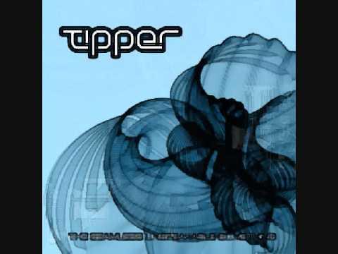 Tipper - Whomi