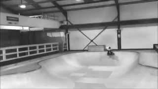 Video unit 360 skatepark  2015 download MP3, 3GP, MP4, WEBM, AVI, FLV Oktober 2018