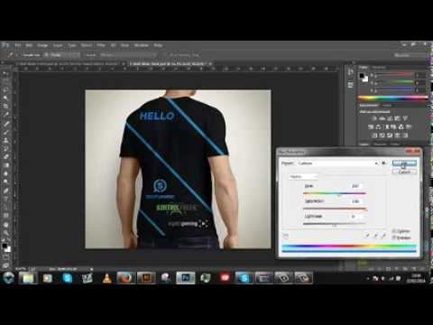 how-to-design-concept-jerseys-(best-template-included)