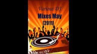 Beete Lamhein DJ Lijo Remix