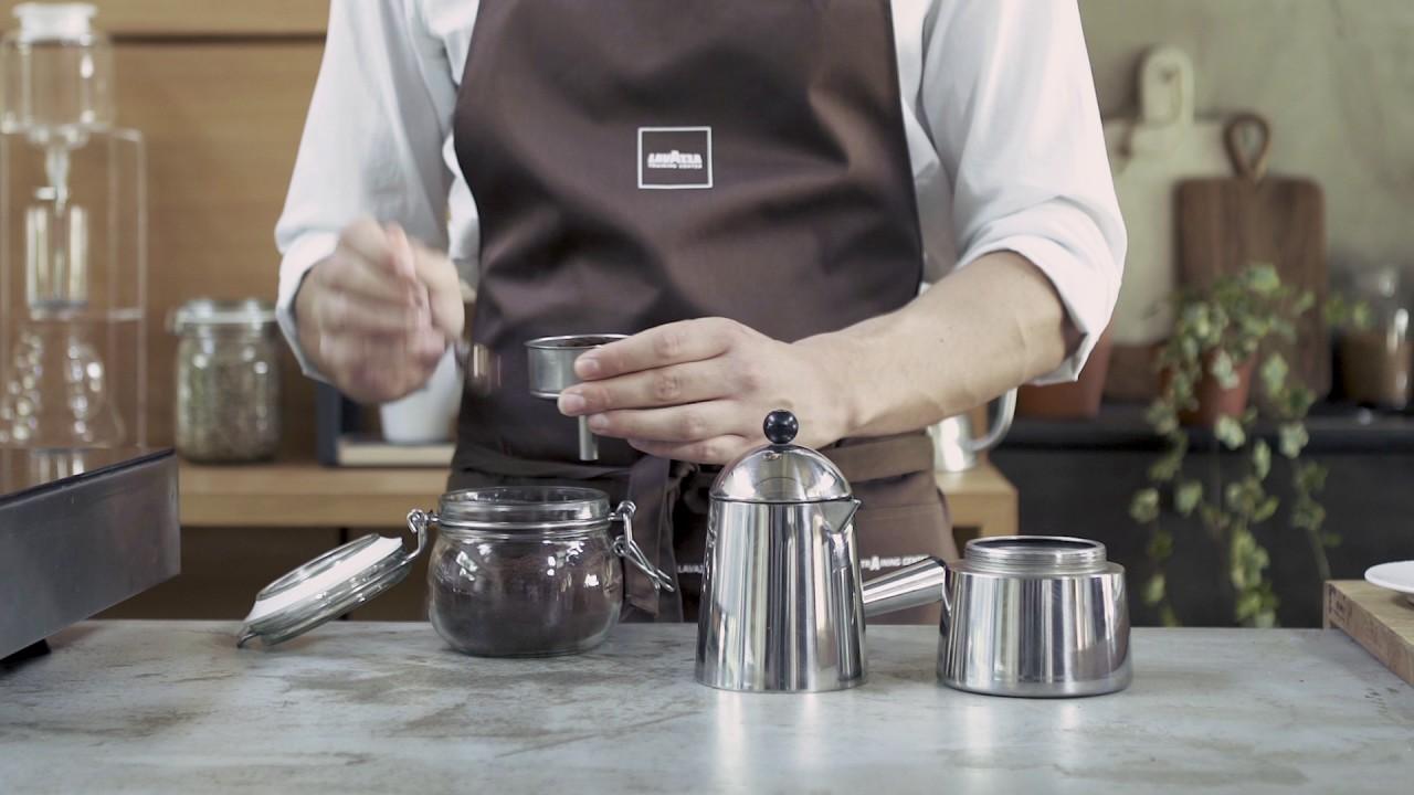Café en Cápsulas.