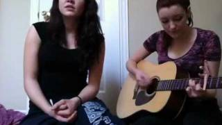 Cover of Make You Feel My Love by Adele/Bob Dylan