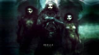 Watch music video: Ruelle - Oh My My